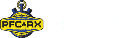 Derek Tohill Logo